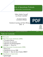 Introduccion al Deep Learning.pdf