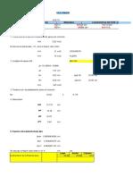 calculo de dimensiones plancha base_.xls