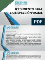 6.-Procedimiento-para-la-inspeccion-visual.pdf