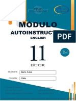 Copia de 1_Bim_Book_11_INGLES_2020.docx