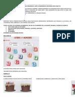 PLAN DE CONTINUIDAD PEDAGÓGICA.docx