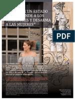 Entrevista_Elsa Dorlin.pdf