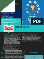 CAPACITACIÓN A TODO EL PERSONAL DE LA ORGANIZACIÓN.pptx