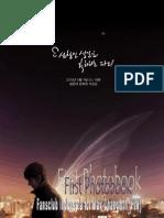 photobook FIM