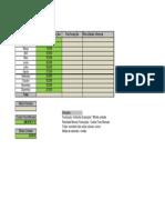 Objectivo_0.pdf