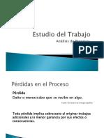 ET_Clase03_2016-2_Mermas y Desperdicios.pdf