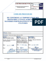 Code de procédures 08 DCPV 15-CODE DE PROCEDURES-Version B - 22-02-2018-28-02-2018 15-06-34