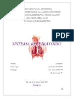 FISIOLOGIA 10.docx