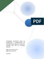 izhanhernaTFG1215memoria.pdf
