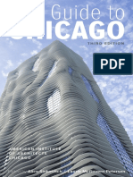AIA Guide to ChICAgo.pdf