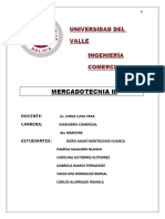 TELEFONIA MOVIL, POSICIONAMIENTO DE MARCA