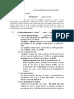 UNA IGLESIA DE SERVICIO.docx