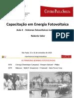 CPS -4 Sistemas isolados 2.pdf