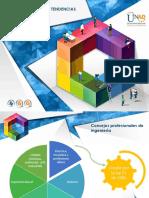 Normatividad y tendencias de la profesión.pdf