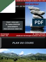PRESENTATION DEFORMATIONS TECTONIQUES.pdf