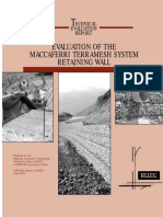 HITEC-TMS-40626.pdf