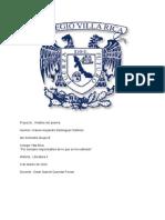 Proyecto _ Analisis del poema (1).docx