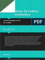 instrumentos de politica economica.pdf