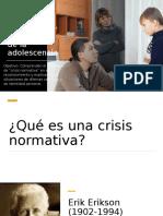 Crisis normativa.pptx