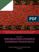 Vol_4_Poesia_peruana_entre_la_fundacion_de_su_modernidad_y_finales_del_siglo_xx.epub