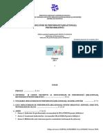 Ghid Indicatori de performanta SM  ISO 11620 2016 Revizuit august 2018.pdf