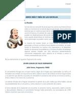ACTIVIDAD  NUMERO DOS GRADO QUINTO LENGUAJE MARICEL CARABAL 2.pdf