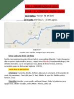 WRC 2020.pdf