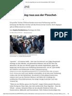 Chile_ Der lange Weg raus aus der Pinochet-Diktatur _ZEIT ONLINE.pdf