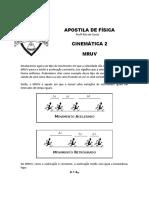 Apostila-MRUV.docx