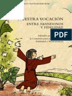 FedeltaPerseveranza_web_ES.pdf