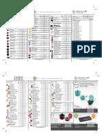 lista de precios_Ciclo 4-5-2017.pdf