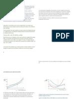 Los determinantes del coste a corto plazo.docx