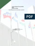 Todo_lo_que_quieras_saber_de_las_Naciones_Unidas