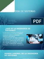 Ingeniería.pptx