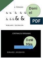 CORTINAS.docx