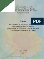 ANAIS-EPPEC-2017-UFPB.pdf