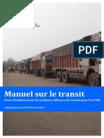 FRtransit-handbook-for-upload-fr.pdf