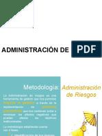 Administracion de riesgos.pptx