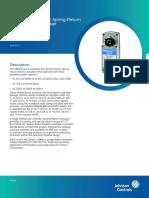 Damper Actuator.pdf