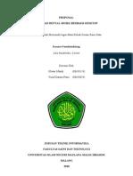 PropAplikasiRentalMobilBerbasisDesktop_KelasG_08650124_UlwanIrfandi