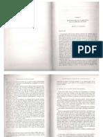 DIDACTICA DE LAS CIENCIAS SOCIALES APORTES Y REFLEXIONES