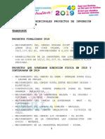 1.ProyectosPIP2018.pdf