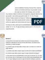 decision 6.pdf