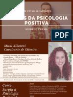 PILARES DA PSICOLOGIA POSITIVA .pdf