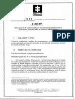 2017-DIRECTIVA-FGN-0001-LINEAMIENTOS-VIOLENCIA-INTRAFAMILIAR.pdf