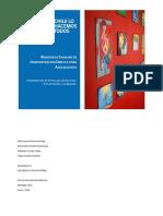 Modelo-Residencia-Familiar-de-administracion-directa-para-adolescentes.pdf
