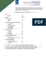 Protocolo2020.pdf