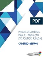 Caderno-Resumo-do-Manual-de-Políticas-Públicas.pdf