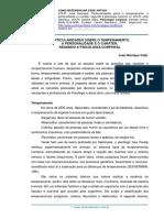 Particularidades sobre o temperamento a personalidade e o caráter segundo a psicologia corporal.pdf