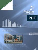 polestar insurance 2